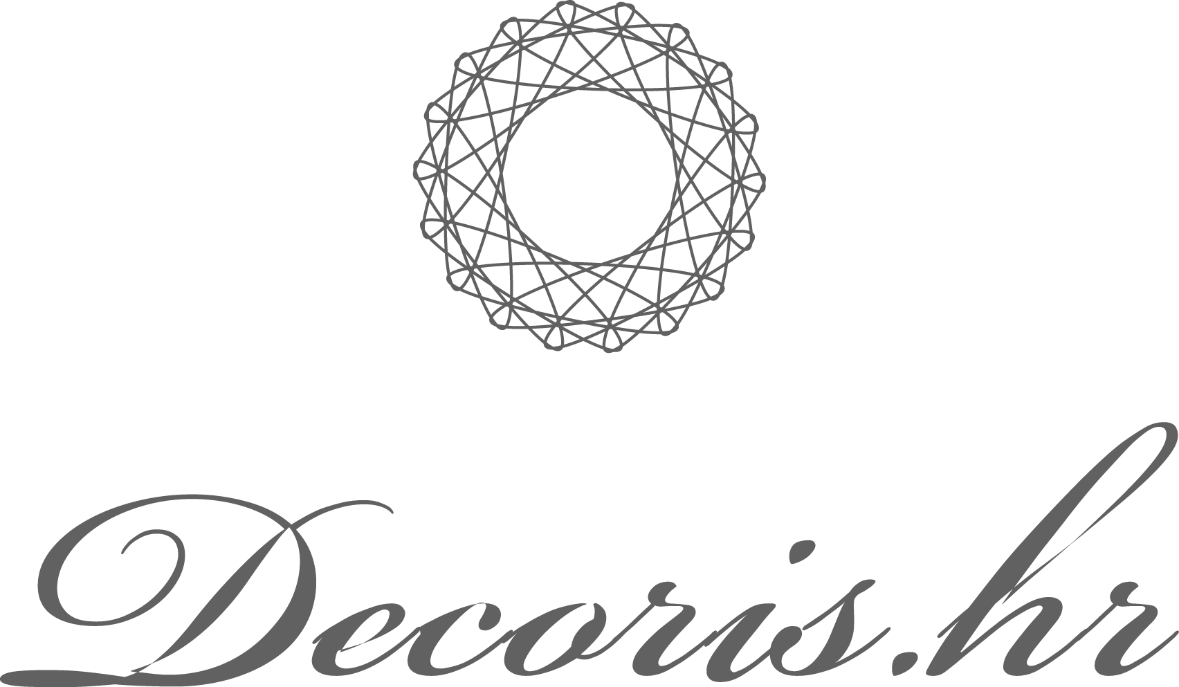Decoris.hr